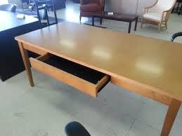 72 x 36 desk j s office supply