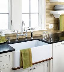 Buying A Kitchen Faucet 18 Best Kitchen Sinks Buying Guide Images On Pinterest Kitchen