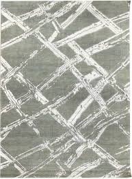 decor metallic gold rug area rug 8x10 contemporary area rugs