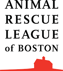 cover letter for media kit press room animal rescue league of boston