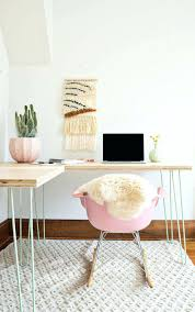 Desk Chair Ideas 12 Office Chair Interior Design Ideas Inside Insight Fuzzy