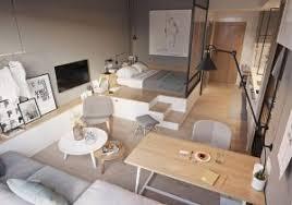 1 bedroom studio apartment studio vs 1 bedroom unique e bedroom efficiency apartment e bedroom