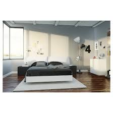 5 size bedroom set nexera target