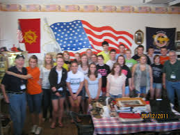 high school class history livingston county war museum pontiac high school history classes