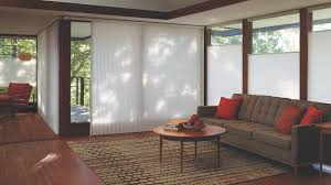 motorized window coverings in weston d3 design u0026 more