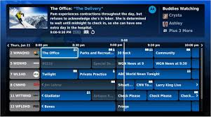 Time Warner Cable Tv Schedule San Antonio Tx Tv Cable Guide Home Improvement Design And Decoration