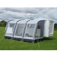 Lightweight Awning Lightweight Awnings Camping International