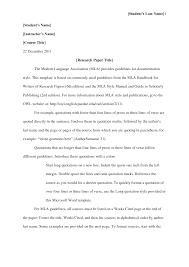 purdue owl resume template analytical essay thesis persuasive analysis essay example write ad