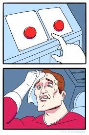 Meme Generator Imgur - memo generator meme generator spongebob tears kkey me