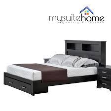 Target Platform Bed Bed Frames Wallpaper Hi Def King Platform Bed With Storage Metal