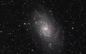 Backyard Astronomer Backyard Astronomy With Paul Mortfield