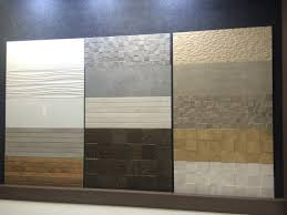 designer imported spanish asian tile dealers noida chandgi