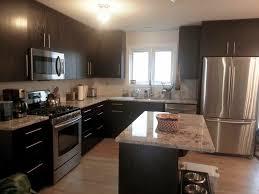modern kitchen cabinet handles kitchen decoration