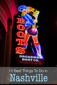 best 25 nashville tennessee ideas only on pinterest nashville