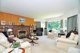 409 southborough drive british properties west vancouver v1085362