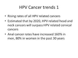 What causes cervical cancer   page   of       Nearly  all