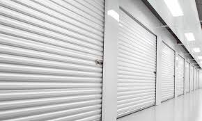 tampa storage units at 8323 w hillsborough ave metro self storage