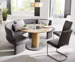 Dining Room Bench Seating by Dining Tables Awesome Bench For Round Dining Table Dining Room