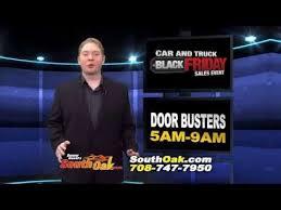 chrysler black friday sale 2015 black friday deals at denny guest south oak 708 747 7950