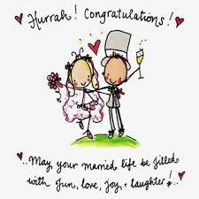 wedding day messages wedding congratulation quotes wedding messages with