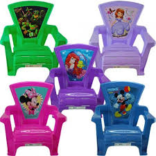Childrens Adirondack Chair Kids Toddler Adirondack Plastic Chairs Kids Items And Wears In