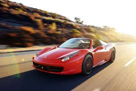 how fast is a 458 italia hennessey s turbo 458 do 0 60 in 2 8 seconds