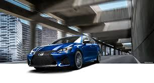 rorich lexus rohrich lexus has the gsf available with a variety of performance