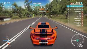 1991 porsche 911 turbo rwb 1995 porsche 911 gt2 rwb porsche dlc forza horizon 3 youtube