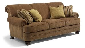 Flexsteel Reclining Loveseat Sofas Center Beautiful Flexsteel Sofa Sleeper Top Home