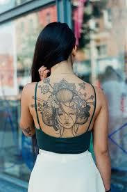 20 best tattoos for pretty designs