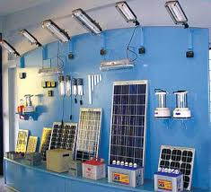best solar lighting system best solar home lighting system f90 on fabulous image collection