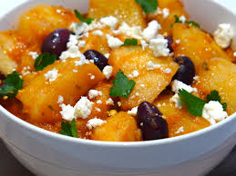 greek potato stew recipe patates yahni 2 my greek dish