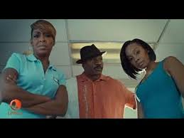 a day late and a dollar short full movie watch online free hd
