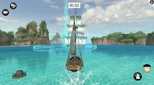 assassin u0027s creed pirates online