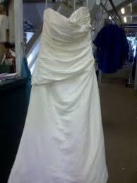 wedding dress cleaning s quality cleaning laundry wedding gown cleaning hi