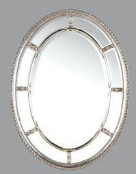 Clock For Bathroom Mirrors Rustic Wall Mirror Clock Rustic Mirror Wall Decor Rustic