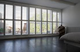 jasno shutter wide window shutters bedroom pinterest