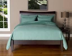 belfast teal queen size bedding set platformbeds com