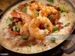 southern cuisine southern food stock photos and pictures getty images