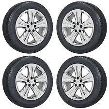 2010 toyota highlander tires toyota highlander tires ebay