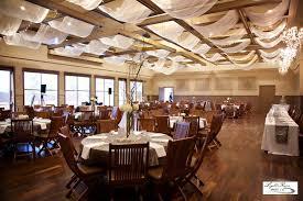 Cheap Wedding Venues In Az Wedding Reception Venues In Phoenix Az The Knot