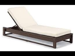 Pool Chaise Lounge Pool Chaise Pertaining To Residence Chairs Sale Cushions