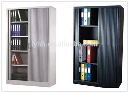 Sliding Door Cabinets Storage Cabinet With Sliding Doors Build Garage Storage Cabinet