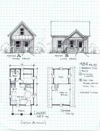 small floor plans cottages apartments small floor plans cabins small log cabin house plans