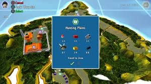 Jurassic World Map by Lego Jurassic World Ot The Building Blocks Of Life Page 10