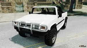 patriot jeep jeep patriot for gta 4