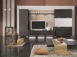 Tv Living Room Furniture Modern Tv Cabinet Wall Unit Living Room Furniture Design Ideas