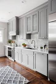 kitchen paint colors 2021 with white cabinets trend colors for kitchens 2021 gray interior kitchen