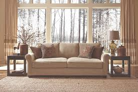 Which Leather Is Best For Sofa Sofa Design Guide All Types Styles And Fabrics Explained