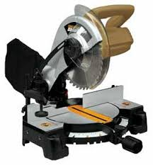 rockwell tools new company same quality woodworking blog